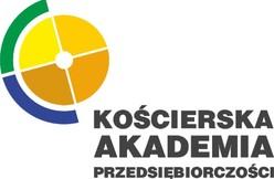 Kościerska Akademia Przedsiębiorczości - ZAPISY